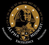 Alpha-Midwest-logo